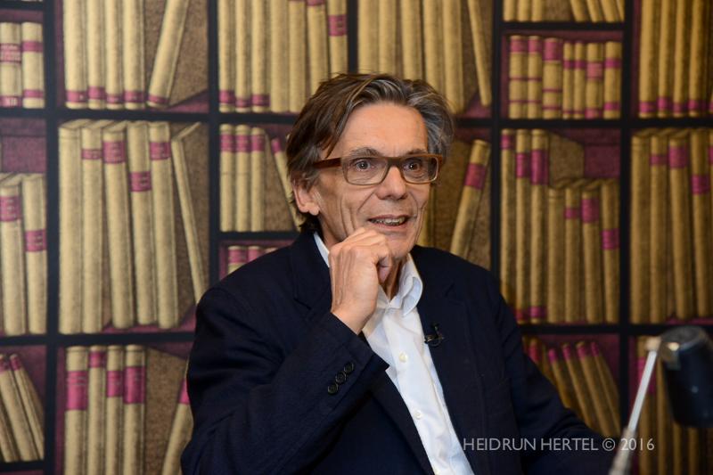 Matthias Tegethoff